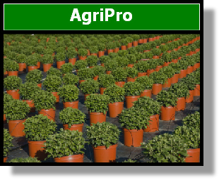 1014A AgriPro