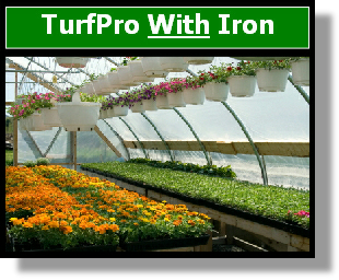 1007A Turf Pro Home Page